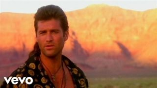 Billy Ray Cyrus – In The Heart Of A Woman Thumbnail