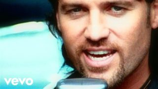 Billy Ray Cyrus – Under The Hood Thumbnail