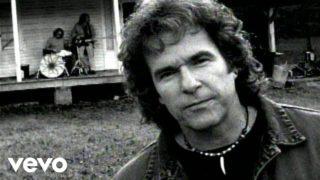 Blackhawk – Days Of America Thumbnail