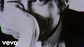 Bob Dylan – Jokerman Thumbnail
