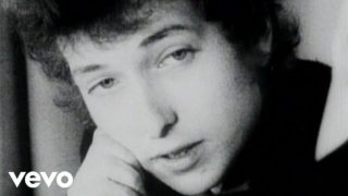 Bob Dylan – Series Of Dreams Thumbnail