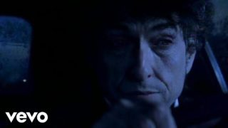 Bob Dylan – Things Have Changed Thumbnail