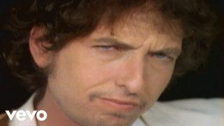 Bob Dylan – Thunder On The Mountain Thumbnail