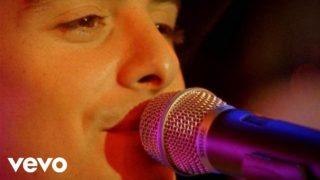 Brad Paisley – Me Neither Thumbnail