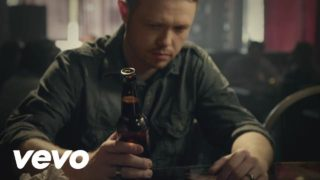 Brad Paisley – Mr. Bartender Thumbnail