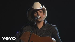 Brad Paisley – This Is Country Music Thumbnail