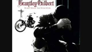 Brantley Gilbert – Them Boys Thumbnail