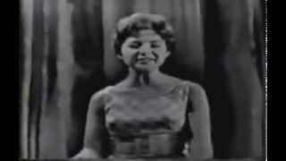 Brenda Lee – That's All You Gotta Do Thumbnail