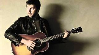 Brett Eldredge – It Ain't Gotta Be Love Thumbnail