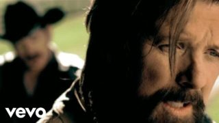 Brooks And Dunn – Cowgirls Don T Cry Thumbnail