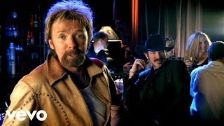 Brooks And Dunn – Play Something Country Thumbnail