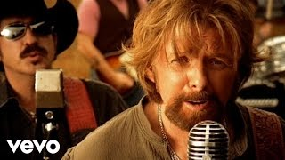 Brooks And Dunn – Proud Of The House We Built Thumbnail