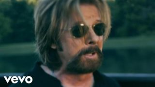 Brooks And Dunn – Put A Girl In It Thumbnail