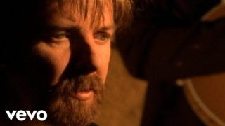 Brooks & Dunn – A Man This Lonely Thumbnail