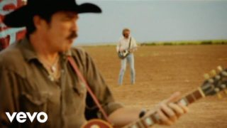 Brooks & Dunn – Honky Tonk Stomp Thumbnail