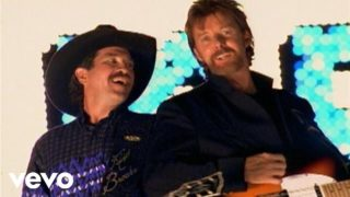 Brooks & Dunn – Honky Tonk Truth Thumbnail