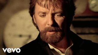 Brooks & Dunn – How Long Gone Thumbnail