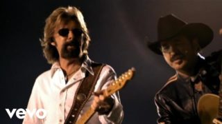 Brooks & Dunn – Indian Summer Thumbnail