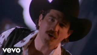Brooks & Dunn – Lost And Found Thumbnail
