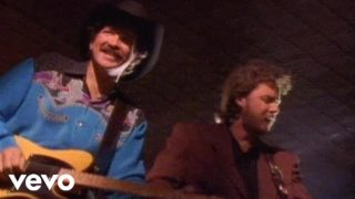 Brooks & Dunn – My Next Broken Heart Thumbnail