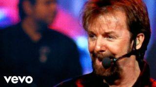 Brooks & Dunn – Only In America Thumbnail