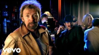 Brooks & Dunn – Play Something Country Thumbnail