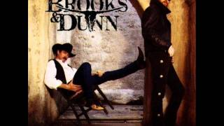 Brooks & Dunn – She's Not The Cheatin' Kind Thumbnail