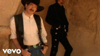 Brooks & Dunn – You're Gonna Miss Me When I'm Gone Thumbnail