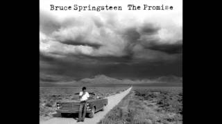 Bruce Springsteen – The Promise Thumbnail