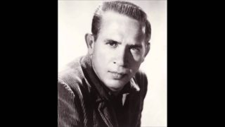 Buck Owens – Tiger By The Tail Thumbnail