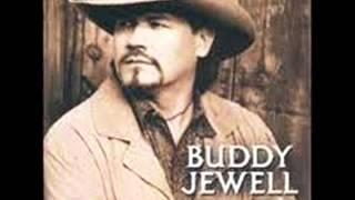 Buddy Jewell – Why We Said Goodbye Thumbnail
