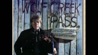 C.w. Mccall – Wolf Creek Pass Thumbnail