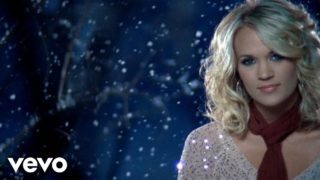 Carrie Underwood – Temporary Home Thumbnail
