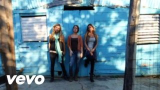 Carters Chord – Love A Little Bigger Thumbnail