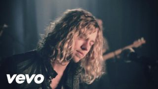 Casey James – Love The Way You Miss Me Thumbnail