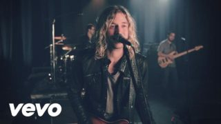Casey James – The Good Life Thumbnail