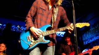 Casey James – Til My Guitar Thumbnail