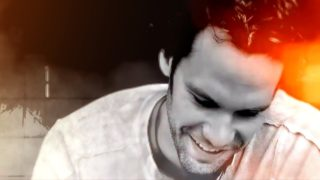 Chad Brownlee – Another Now Thumbnail