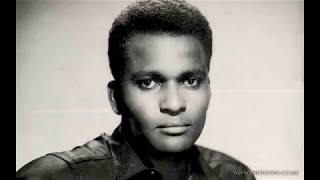 Charley Pride – Is Anybody Goin' To San Antone Thumbnail