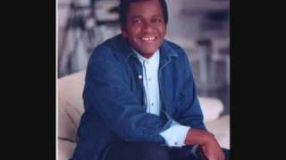 Charley Pride – Kiss An Angel Good Morning Thumbnail