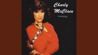 Charly Mcclain – Who's Cheatin' Who Thumbnail