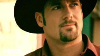 Chris Cagle – I Breathe In I Breathe Out Thumbnail