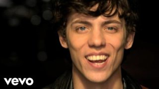 Chris Janson – 'til A Woman Comes Along Thumbnail