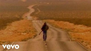 Chris Ledoux – Life Is A Highway Thumbnail