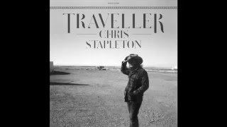 Chris Stapleton – Might As Well Get Stoned Thumbnail