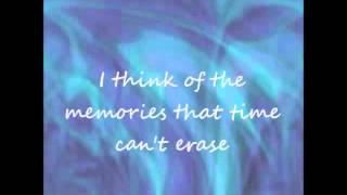 Chris Stapleton – More Of You Thumbnail