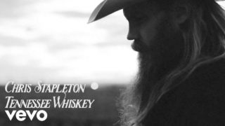 Chris Stapleton – Tennessee Whiskey Thumbnail