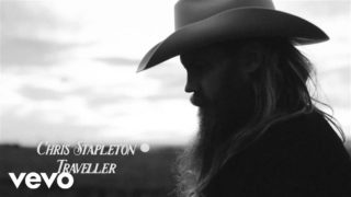 Chris Stapleton – Traveller Thumbnail