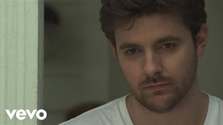 Chris Young – Tomorrow Thumbnail