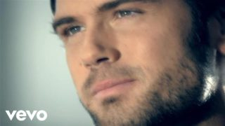Chuck Wicks – Hold That Thought Thumbnail